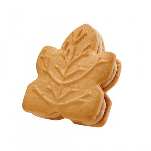 Maple Cookie